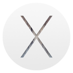 OS X Yosemite Hero X