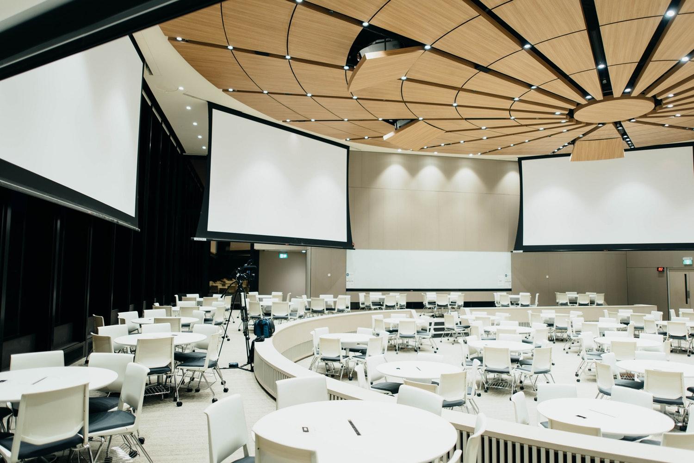 ARCHICAD 22 Daten extrahieren - Einblicke in Linz, Graz und Salzburg