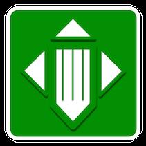 ArchiAVA Icon 6